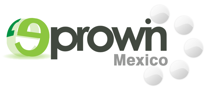 eprowin mexico bls